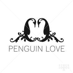 Google Image Result for http://stocklogos.com/sites/default/files/styles/logo-medium/public/logos/image/penguinlove.png