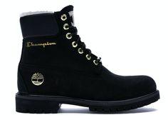 Timberland 6, Timberland Boots Outfit, Grunge Style, Soft Grunge, Tokyo Street Fashion, Tomboy Fashion, Sneakers Fashion, Streetwear Fashion, Diy Fashion