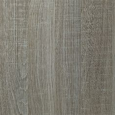 moda cabinet door - thermo-structured surface stone finish with