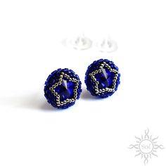 #swarovskiearrings #romanticearrings #bluejewelry #blueswarovski #swarovskijewelry #crystaljewelry #bridesmaidgift  #rhinestoneearrings #bridalearings #bluebridal #blueearrings #sparklingjewelry #bluewedding #bluestuds #somethingblue  #silverandblue #starearrings #starjewelry #cobaltearrings #cobaltjewelry #majesticblue  #roundearrings #swarovskistuds #everydayjewelry #smallpostearrings #smallearringstuds