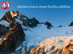 http://www.ikaskidetza.org/