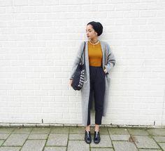 18 y/o | The Netherlands Snapchat :beingsaara perksofbeingsaara@gmail.com