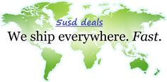 5usd deals for thai products