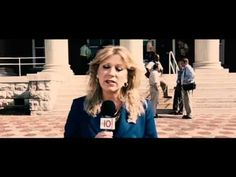 Devil's Knot Official Trailer (HD) Reese Witherspoon, Dane DeHaan!!!! WE NEED TO GO SEE THIS!! IN THEATERS MAY 9TH