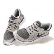 nike air max agiter 4 - 1000+ images about nike shoes on Pinterest | Nike Air Max 90s ...
