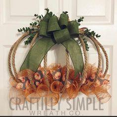 Dollar Tree Pumpkins, Dollar Tree Decor, Dollar Tree Crafts, Theme Halloween, Diy Halloween Decorations, Halloween Crafts, Fall Decorations, Christmas Crafts, Autumn Crafts