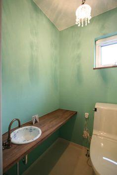 ホノカアボーイ インテリア - Google 検索 Interior And Exterior, Interior Design, Private Room, Washroom, Toilet, Home And Garden, Architecture, House Styles, Rest Room