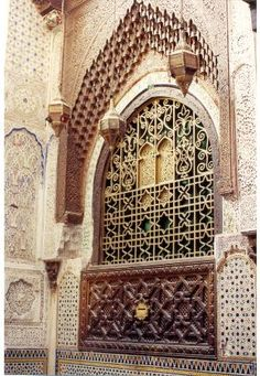Morocco Images - Google Search
