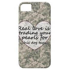 >>>Hello          Military Love iPhone 5 Case           Military Love iPhone 5 Case in each seller & make purchase online for cheap. Choose the best price and best promotion as you thing Secure Checkout you can trust Buy bestDeals          Military Love iPhone 5 Case please follow the link ...Cleck Hot Deals >>> http://www.zazzle.com/military_love_iphone_5_case-179807487714093720?rf=238627982471231924&zbar=1&tc=terrest