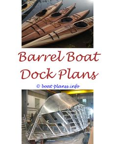 dispro boat plans - classic power boat plans.lake house plans with boat storage how to build a paper boat youtube build boat launch 5780679280