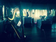 Musica para tu boda