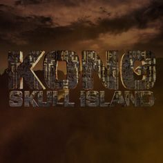 Man is King. Until they meet Kong. Join Tom Hiddleston, Brie Larson ✾ John Goodman, Samuel L. Jackson, and John C. Reilly as they journey to Skull Island. See Kong Skull Island in theaters March 10 See Movie, Film Movie, Thomas William Hiddleston, Tom Hiddleston, Godzilla, Skull Island, Brie Larson, Get Tickets, About Time Movie