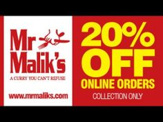 Mr Maliks is relocating to ironmarket newcastle