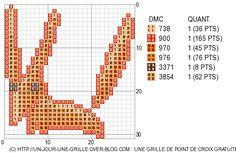 petit prince dispo ici : http://un-jour-une-grille.over-blog.com/article-12-06-2010-grille-de-point-de-croix-gratuite-petit-prince-49523723.html