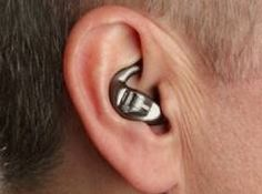 digital hearing aids Salt Lake City  http://apex2800.com/get-the-best-hearing-enhancement-devices-for-your-hearing-aid.htm