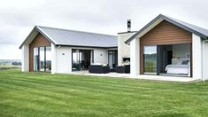 new build country homes charming new build a home architecture nice in country homes to build country homes victoria