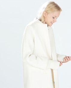 25 Best Zara faves images  edbed3c8293