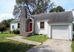 101 Woodvale Ave, Chattanooga, TN 37411