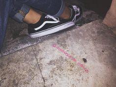 #byme #me #vans #hiphop #iratus