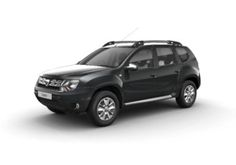 2018 dacia sandero redesign and rumor stuff to buy pinterest dacia sandero 4x4 and cars. Black Bedroom Furniture Sets. Home Design Ideas