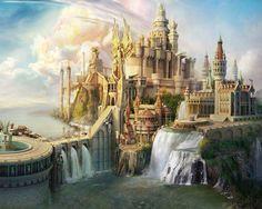 Pin on Boats Bridges Castles Houses Lighthouses Landscapes & Seascapes