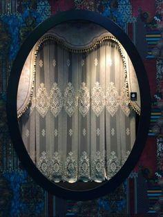 Anka Textile & Hometextile