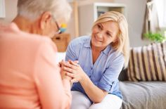 Our dementia care services are always evolving to provide the best possible family experiences. We make you a part of our rigorous caregiver selection process and continually evaluate our program's effectiveness with client satisfaction surveys, client and caregiver focus groups, and advisory councils.