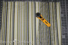 valance 1 Valance Tutorial, Plywood Furniture, Modern Furniture, Furniture Design, Custom Valances, No Sew Curtains, Camper Makeover, Crochet Quilt, Chair Design