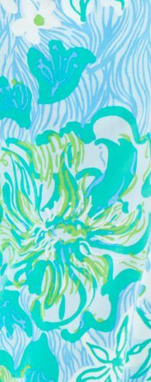6b6fd4066f3172 Lilly Pulitzer Lagoon Green Wave Runner #lagoongreen. ourtinywhitefarmhouse  · Lilly Pulitzer Spring 2016