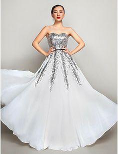 De Cheap Vestidos Mejores Prom Dresses 25 Fiesta Imágenes g1Ewz