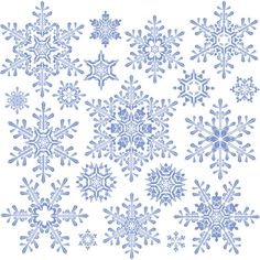 Free Winter Clipart Pictures - Nature Free Printable Clipart - Winter Clipart To Free. Winter Clipart To Print. Winter Clipart For Free. Winter Clipart To Printable To. Winter Clipart For Printable To - High Quality Design Cliparts for Your Project Snowflake Template, Snowflake Pattern, Snowflake Stencil, Snowflake Images, Christmas Paper, Christmas Crafts, Jasmin Tattoo, Snow Flake Tattoo, Paper Snowflakes