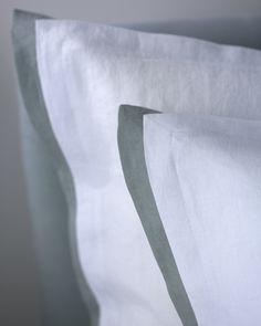 Постельное белье Vela Bianco W