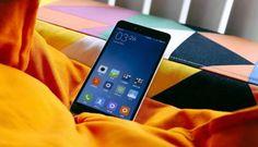 5 smartphone Android màn hình lớn, giá rẻ chơi game tẹt ga 1