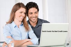 Payday loans are considered as short-term loans that you can use to support you during rough times especially concerning with monetary problems. There are a lot who wanted to be in the know about payday loans. Before using payday loan High Risk Loans, Instant Cash Loans, Long Term Loans, Needy People, Same Day Loans, Quick Loans, Installment Loans, Unsecured Loans