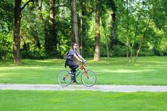 Sesc Pinheiros oferece passeio ciclístico gratuito