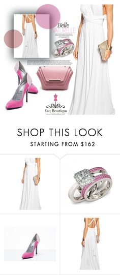 """Maqboutique 7"" by ammya ❤ liked on Polyvore featuring MaqBoutique"