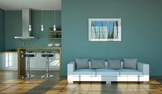 The-Best-Color-Trends-for-Your-Living-Room-Designs-in-20176 The-Best-Color-Trends-for-Your-Living-Room-Designs-in-20176