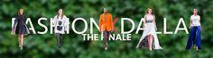 The Best Of Fashion X Dallas: Finale - FashionScoop Magazine