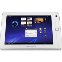 Ampe A81 Tablet PC Device Specifications | Handset Detection