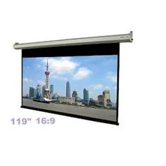 TygerClaw projector screen provides an exceptional surface, giving you a perfect screen to watch sports events, movies or playing video games. Home Theater Screens, Bnc Connector, Projection Screen, Flat Panel Tv, Exterior Cladding, Wall Mounted Tv, Sustainable Development, Great Places, Home Theaters