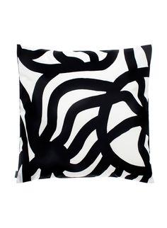 Marimekko Joonas cushion cover