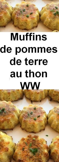 No Salt Recipes, Fish Recipes, Vegan Recipes, Plats Weight Watchers, Weight Watchers Smart Points, Cooking Chef, Batch Cooking, Weigth Watchers, Sunday Meal Prep