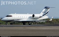 Wells Fargo Bank Northwest NA Trustee. N650PP. Bombardier CL-600-2B16 Challenger 650. JetPhotos.com is the biggest database of aviation photographs with over 3 million screened photos online!