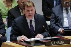 Canadian Foreign Minister John Baird resigning amid tensions with Stephen Harper http://www.examiner.com/article/canadian-foreign-minister-john-baird-resigning-amid-tensions-with-stephen-harper