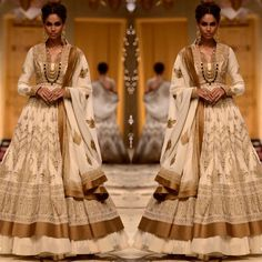 Another masterpiece by #RohitBal