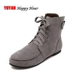 2018 Autumn Winter Shoes Women Snow Boots Lovers Boots Soft Canvas Boots  Couples Shoes Cotton Unisex 2a78e1783fa9