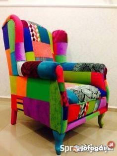 Fotel,kanapé sarok ülőgarnitúra legyártása kedvező áron, 3. image