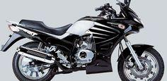 Baratas na compra, motos genéricas chinesas dão prejuízo dez anos depois - Ultimas Notícias - UOL Motos