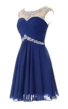 Image result for 8th grade formal dresses