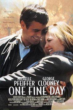 Clooney & Pfeiffer